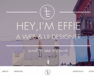 Effiedesign